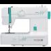 Цены на ASTRALUX Швейная машина AstraLux Styling Styling Швейная машина AstraLux Styling
