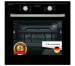 Цены на Schaub Lorenz SLB EY6830 Описание Schaub Lorenz SLB EY6830: Технические характеристики: Производитель: Schaub Lorenz Духовка: Электрическая независимая Объём: 61 л Энергопотребление: Класс A,   мощность подключения 3 кВт Размеры (ВхШхГ): 59.5 х 59.5 x 61 см