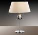 Цены на HOTEL Odeon Light 2195/ 1T Настольная лампа Odeon light 2195/ 1T