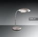 Цены на KIRBO Odeon light 2325/ 1T Настольная лампа Odeon light 2325/ 1T