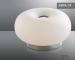 Цены на PATI Odeon light 2205/ 2T Настольная лампа Odeon light 2205/ 2T