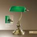 Цены на TRES Odeon light 2224/ 1T Настольная лампа Odeon light 2224/ 1T
