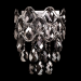 Цены на Кларис Chiaro 437020503 Бра более одной лампы Chiaro 437020503