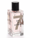 Цены на Eau de Iceberg Jasmin Описание: Eau de Iceberg Jasmin  -  цветочный древесно - мускусный женский парфюм 2012г. Парфюм привлек к себе внимание покупателей,   но мнения о нем расходятся. Одной покупательнице жасмином не пахнет,   но дает нежное и игривое сочетание:
