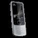 ���� �� ������� Nokia 6700 Classic Chrome Nokia 6700 Classic Chrome _ �������� � ���������������� � ���� ����� ������� ����� ��� ����������� ������� ��� ������������ ������������: ��� �������,   GPS,   ������ �� 5 ������������ � ����������� ������ �� 300 ����� � ����