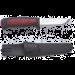 Цены на Нож Morakniv Pro C,   углеродистая сталь,   12243 Morakniv Pro C — многоцелевой нож скандинавского типа известной торговой марки Mora of Sweden.Не является холодным оружием и не является предметом запрещенным к продаже на территории Российской Федерации.