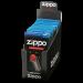 ���� �� ����� �������� ��� ��������� Zippo Genuine Flints 2406 ����� ������� ��� ��������� Zippo Genuine Flints 2406 ������������ ��� ������ ���������� ������� � ���������� Zippo. ������� ����������� Zippo ������� ������� ����� ���������� ����� ��� ��������� ����