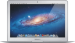 "���� �� Apple Apple MacBook Air 13"" Mid 2013 MD760RU/ B �������� ������ ������ �������� Apple MacBook Air 13 Mid 2013 MD760RU/ B � ���������� � 13 ������ ������ � ���� ���� ���� � �������� ��������� Apple. �� ������ flash - ������������ ��� ���������� �������� �����"