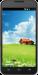 ���� �� ZTE V987 Grand X Quad  -  �������� � ����������� �������� �� ���� ������������ ������� Android 4.1,   ���������� ����� ����������� �� ��������� � ����������� ���������� ������ ��������������. ���������� �����,   ������ ������ � �������� ���������� ������ ��� ��