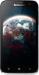 ���� �� Lenovo A859  -  ������� � ����������� ��������,   ������������ �� ������������ ������� Android OS. ������������ ���� GSM � 3G. ������� 5 - �������� ��������� ��������� ��������,   8 - �������������� �������,   ������ ��� ���� ������ ������� microSDHC,   ������� Bluetoo