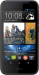 ���� �� HTC HTC Desire 310 HTC Desire 310 �������� ��� ����������� Android 4.2,   ������ � ���� ��������������� ��������� Mediatek MT6582M � �������� �������� 1.3 ���. HTC Desire 310 ������� 4.5 - �������� ������� � ����������� 480 x 854 ��������,   4 �� ���������� � 1