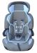 ���� �� ���������� Actrum lb - 515 ����� ���/ ������� ����� ACTRUM ������������� ���������� ������ 1 - 2 - 3 ��� ����� � �������� �� 9 ������� �� 12 ���,  ����� �� 9 �� 36��.������������� ������ � 5 - �� ��������� ������� ������������ � ����������� ������������ � ���������