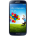 ���� �� Samsung Galaxy S4 GT - I9505 LTE Black Samsung � Samsung �������� ������ � �������� Galaxy,   ������� ��������� � ���,   ��� Galaxy S3 �� ������ 5 ������� ��� ������ ������� � 20 ��������� ����,   � ����� ����� ����� �������� �������� 60 ��������� ����. ���� ����