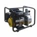 Цены на Мотопомпа бензиновая Huter MP - 40 Huter Huter MP - 40