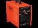 Цены на Сварочный инвертор Сварог Arctic ARC 200 B (R05) СВАРОГ Сварог ARC 200 B R05