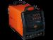 ���� �� ��������� �������� ������������� ������ ������ TECH TIG 250 P AC/ DC (E102) ������ TIG 250 P AC/ DC Tech E102