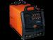 ���� �� ��������� �������� ������������� ������ ������ TECH TIG 315 P AC/ DC (E103) ������ TIG 315 P AC/ DC Tech (E103)
