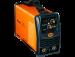 Цены на Сварочный инвертор Сварог ARC 205 B (Z203) СВАРОГ ARC 205 B (Z203)