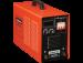 Цены на Сварочный инвертор Сварог ARC 250 (R06) СВАРОГ ARC 250 R06