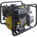 Цены на Мотопомпа бензиновая Huter MP - 50 Huter Huter MP - 50