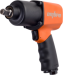 """Цены на Ударный пневмогайковерт Ombra OMP11212 1/ 2""""  OMBRA OMP11212 Гайковерт Ombra OMP11212 – это специальный ручной инструмент,   являющийся оптимальным решением при поведении монтажных и слесарных работ. Используется при закручивании и отвинчивании разнообра"""