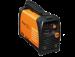 Цены на Сварочный инвертор Сварог PRO ARC 160 (Z206) СВАРОГ PRO ARC 160 (Z206)