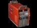 Цены на Сварочный полуавтомат инвертор Сварог MIG 250F (J33) СВАРОГ MIG 250F (J33)