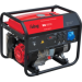 Цены на Бензиновый электрогенератор FUBAG BS 6600 FUBAG BS 6600