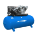 Цены на Компрессор поршневой ременной Remeza СБ4/ Ф - 500.LT100/ 16 - 7.5 масляный 8096200 Remeza Remeza СБ 4/ Ф - 500 LT 100/ 16 - 7,  5 Remeza СБ4/ Ф - 500.LT100/ 16 - 7.5 – мощный поршневой компрессор для подачи сжатого воздуха под высоким давлением. Предназначен для промышленног