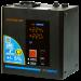 Цены на Энергия Стабилизатор напряжения Энергия Voltron 500 (HP) Тип стабилизатора: релейный. Тип сети: однофазная. Мощность: 0.5 кВA. Подключение: вилка,   розетка. Размеры (ВхШхГ): 170x165x115 мм. Масса: 3,  5 кг.