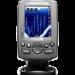 Цены на Lowrance Эхолот hook - 3x dsi Lowrance Lowrance Hook - 3x DSI Новая модель эхолота Lowrance представляет собой новый подход к основам. Надежный гидролокатор с ярким дисплеем,   легким в использовании интерфейсом и различными вариантами монтажа. Усовершенствован