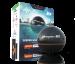 Цены на Deeper Портативный эхолот smart sonar 3.0 (bluetooth) Deeper Беспроводной эхолот Deeper Fishfinder 3.0 (Bluetooth) Компактный эхолот для iOS и Android устройств является эффективным и удобным устройством для профессионального и любительского использования