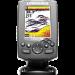 Цены на Lowrance Эхолот hook - 3x (000 - 12635 - 001) Lowrance Lowrance Hook - 3x Новая модель эхолота Lowrance представляет собой новый подход к основам. Надежный гидролокатор с ярким дисплеем,   легким в использовании интерфейсом и различными вариантами монтажа. Усоверше