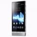���� �� Sony Xperia P LT - 22i Sony Sony Xperia P LT - 22i � ������