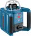 ���� �� ����������� �������� ������� Bosch GRL 300 HV SET (0601061501) 0601061501 BOSCH GRL 300 HV � ���������������� �������� �������,   ����������� ������ ��� ������ �����.