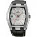 Цены на Наручные часы Orient FERAL007W FERAL007W0 Механические часы с автоподзаводом. 12 - ти часовой формат времени. Отображение даты: число. Подсветка стрелок. Завинчивающаяся заводная головка для более уверенной водонепроницаемости часов. Размеры 41х47 мм