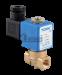 Цены на Клапан соленоидный отсечной TORK S1010 (T - GP) Соленоидные клапаны для общепромышленных применений S1010 2/ 2 ходовые,   G 3/ 8—2 - . Предназначены для управления нейтральными жидкостями (вода,   светлые нефтепродукты и др.) и газами (воздух,   нейтральный газ и др.