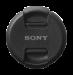 ���� �� Sony ALC - F77S ������ ��� ��������� (��������) � �������� 77��. �������� ������ ALC - F77A.