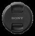 ���� �� Sony ALC - F55S ������������������ ������ ������ ���������;  ��� ���������� Sony ��������� 55���.
