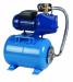 Цены на Станция водоснабжения AQUARIO AJC80 AUTO AQUARIO Автоматическая насосная станция  -  это полностью автоматический агрегат,   состоящий из насоса,   гидроаккумулятора (мембранного бака),   реле давления,   контрольных и соединительных элементов. Работает в автоматич