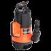 Цены на Насос дренажный PATRIOT F 850 д.грязн.воды корпуспластик,  850 Вт PATRIOT Погружной дренажный насос предназначен для откачивания дренажных,   дождевых и грунтовых вод из затопленных подвальных помещений,   для отвода фильтрационных отработанных загрязненных жид