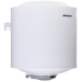 Цены на Водонагреватель EDISSON ER 50 V 50л EDISSON Электрический бойлер EDISSON (ЭДИССОН) ER 50 V предназначен для использования на различных жилых объектах и способен быстро подогревать 50 л чистой воды,   а также в течение некоторого времени сохранять выбранные