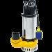 Цены на Насос дренажный Belamos DWP 2200 Belamos Погружной дренажный насос БЕЛАМОС DWP 2200 является самым мощным агрегатом в данном модельном ряде. Электродвигатель 2,  2 кВт защищен от перегрева и перегрузки. Агрегат предназначен для откачивания сильно загрязненн