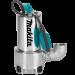 Цены на Насос дренажный Makita PF 1110 Makita Насос Makita PF1110 можно использовать в разных целях. Он может быстро и эффективно перекачать воду из открытого и закрытого водоема,   подтопленного помещения. Также с его помощью можно наладить полив дачного участка,