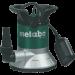 Цены на Насос дренажный Metabo TPF 7000 S Metabo Погружной насос Metabo (Метабо) TPF 7000 S  -  устройство,   предназначенное для откачки чистой воды. Используется на даче или приусадебном участке для полива и откачки воды из колодцев. Компактный и удобный в использо