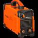Цены на Инверторный сварочный аппарат СВАРОГ ARC 220 REAL (Z243) СВАРОГ Сварочный инвертор REAL ARC 220 (Z243) предназначен для ручной дуговой сварки покрытым электродом (MMA) на прямой и обратной полярности и рассчитан на бытовое использование. Особенности:  -  Ус