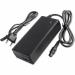 Цены на Зарядное устройство для моноколес 42v 1.5A (штекер с 3 отверстиями 9mm) 07 - MO - 3842