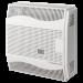 Цены на Конвектор газовый Hosseven HDU - 3 V (fan) Hosseven Hosseven HDU - 3 V (fan) -  газовый конвектор сзакрытой камерой сгорания,   который отличается простотой иэффективностью использования.