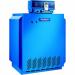 Цены на Газовый котел Buderus Logano G234 - 44 WS,   G20 Buderus Газовый котел Buderus Logano G234 - 44 WS с чугунным теплообменником. Мощность на отопление 44 кВт. Дымоход 180 мм. Газовая горелка в комплекте.
