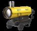 Цены на Дизельная тепловая пушка непрямого нагрева Ballu BHDN - 50 Ballu Дизельная тепловая пушка прямого нагрева Ballu BHDN - 50 производство Россия. Режимы мощности обогрева 50 кВт. Объем топливного бака 68 л. Для сетей 220 В. Производительность 2000 м3/ ч